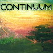 Continuum by Sonny Fortune