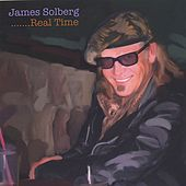 Real Time by James Solberg