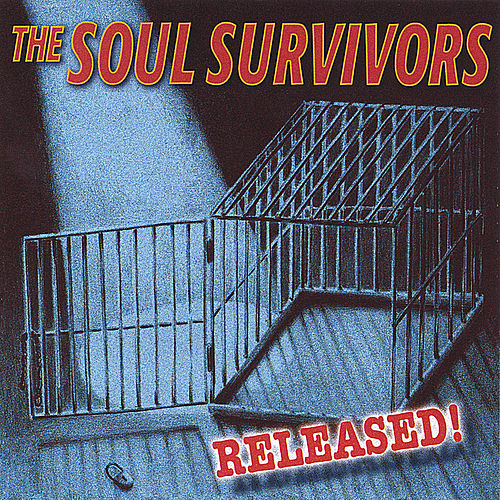 Released by Soul Survivors