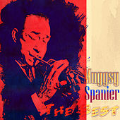 The Best of Muggsy Spanier by Various Artists