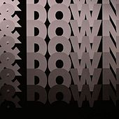 & Down by Boys Noize