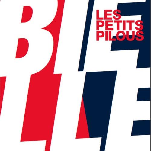 Bielle by Les Petits Pilous