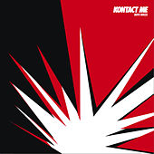 Kontact Me Remixes by Boys Noize