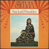 Stardust & Sunshine by Sylvia Vrethammar