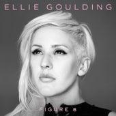 Figure 8 by Ellie Goulding