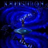 Mayim by Kamshron