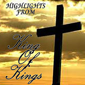 Highlights from King of Kings de Miklos Rozsa