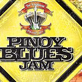 The Roadhouse Manila Bay Pinoy Blues Jam von Various Artists