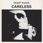 Careless by Beach Fossils
