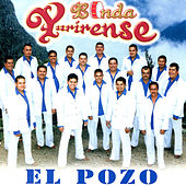 El Pozo by Banda Yurirense