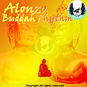 Buddah Rhythm de Alonzo