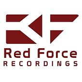 Red Force Recordings Recollected 01 - EP by Various Artists