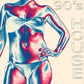 90's House - EP von Various Artists