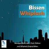 Whiplash / Mohegan Bluffs - Single by Bissen
