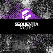 Mojito by Sequentia
