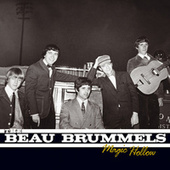 Magic Hollow by The Beau Brummels