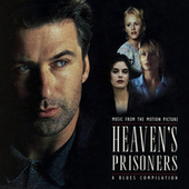 Music From The Motion Picture Heaven's Prisoners de Heaven's Prisoner