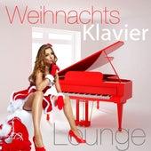 Weichnachts Klavier Lounge von Pssst es ist Weihnachten
