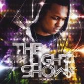 The Light Show by Du2ce