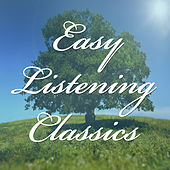 Easy Listening Classics von Various Artists