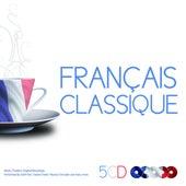 Francais Classique de Various Artists