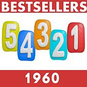 54321! - The Best Selling Hits of 1960 - 119 Classic Tracks by Various Artists