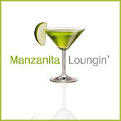 Loungin' by Manzanita