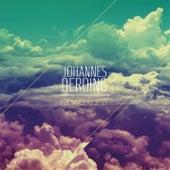 Für immer ab jetzt von Johannes Oerding