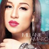 Long Distance by Melanie Amaro