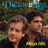 Mega Hits by Victor & Leo