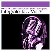 Deluxe: Intégrale Jazz, Vol. 7 de Various Artists