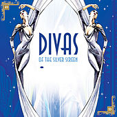 Divas Of The Silver Screen by Various Artists