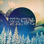 Winter Sessions von Various Artists