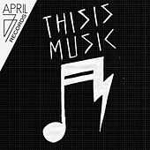 This Is Music by Various Artists