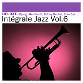 Deluxe: Intégrale Jazz, Vol. 6 de Various Artists