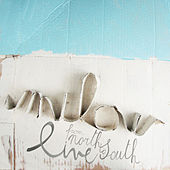 From North to South (Live) di Milow