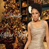 Silent Night (Classic) by Natalia