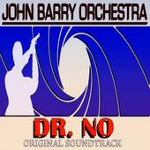 Dr. No (Original Soundtrack) von John Barry