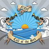 Call of the Sea by NDE