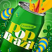 Essential Pop Brazil de Various Artists
