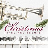 Christmas - Piano & Trumpet de Various Artists