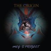 The Origin by Meg's Project