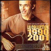 La collection 1990 - 2001 by Various Artists