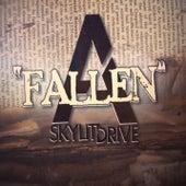 Fallen - Single von A Skylit Drive