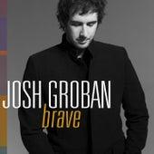 Brave de Josh Groban
