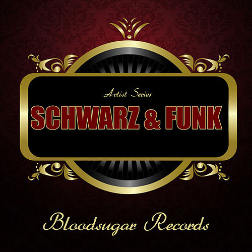 Works by Schwarz and Funk