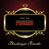 Works by PrOmid