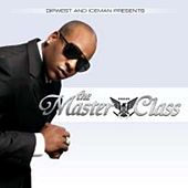 The Master Class 2.0 by Iceman