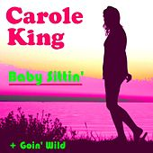Baby Sittin' by Carole King