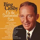 On The Sentimental Side by Bing Crosby